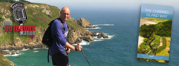 The Channel Island Way – Podcast Series
