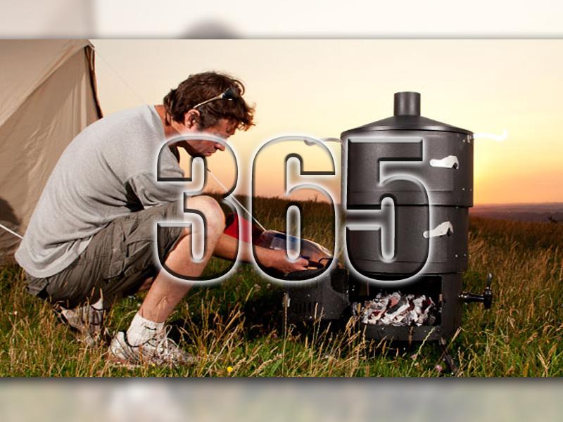 No 365 – Video news, Care Plus, Boreas Gear and Aquaforno