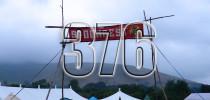 No-376