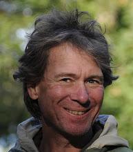 jasper kayak head shot for pr (2)
