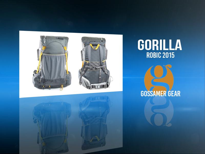 Gorilla-TOS