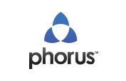 Phorus