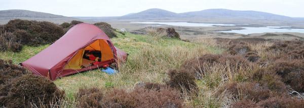 north-uist-wildcamp