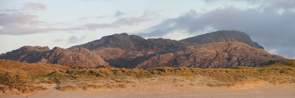 uig-sand-dunes-with-north-harris-hills-behind