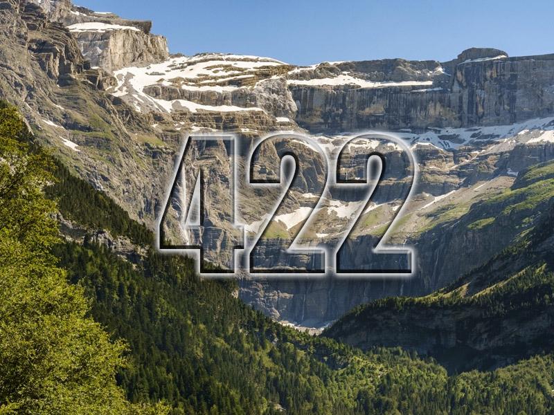 No 422 – Alex Roddie Pt2