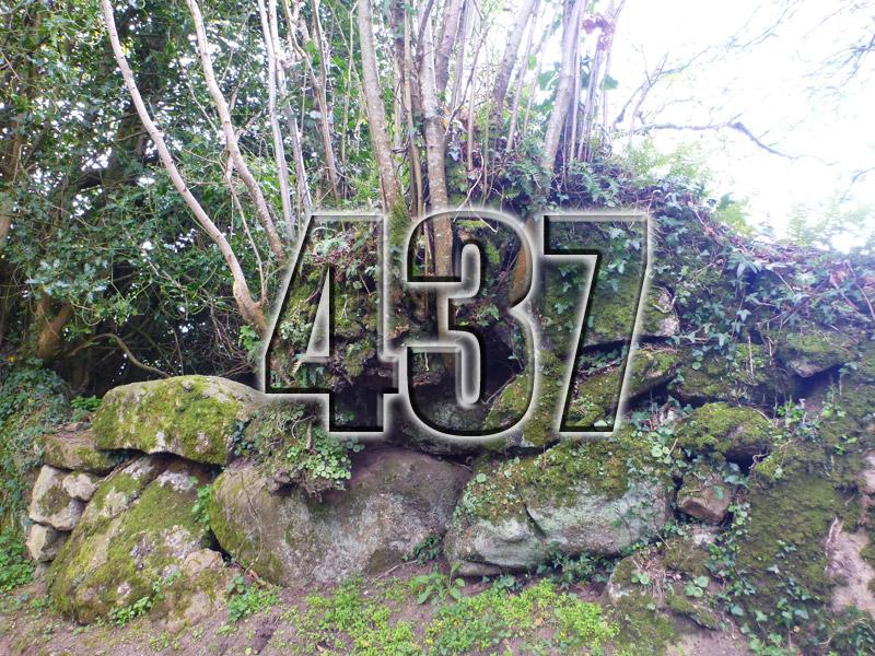 No 437 – Two Moors Way – Pt4
